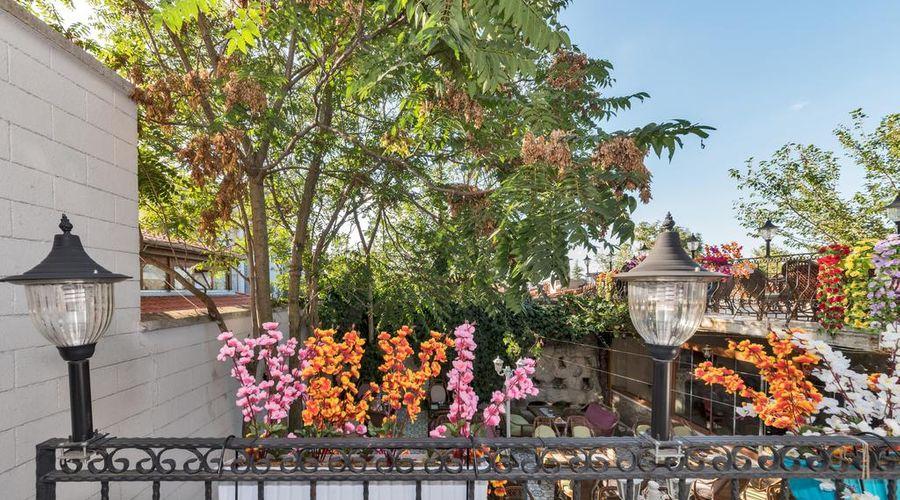 فندق بياز كوسك-36 من 42 الصور