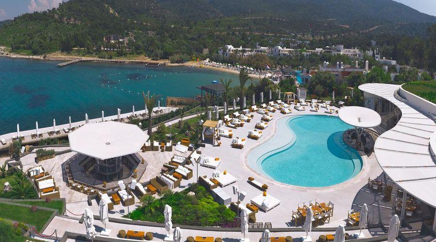 Nikki Beach Resort & Spa Bodrum-7 of 46 photos
