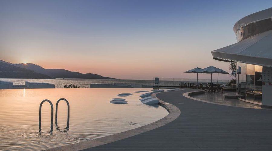 Nikki Beach Resort & Spa Bodrum-35 of 46 photos