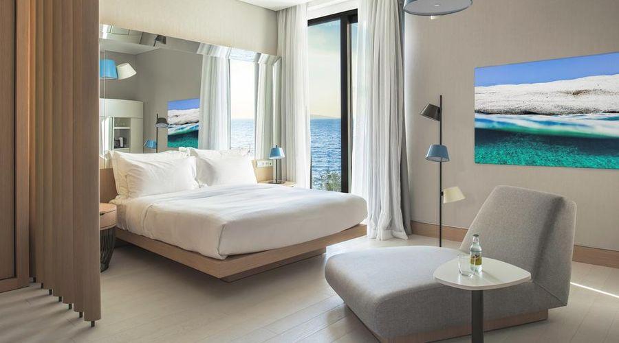 Nikki Beach Resort & Spa Bodrum-25 of 46 photos