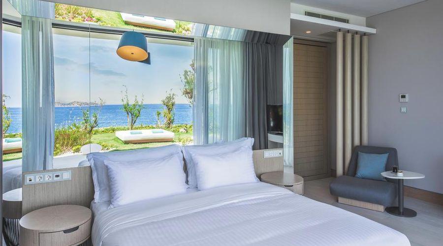 Nikki Beach Resort & Spa Bodrum-26 of 46 photos