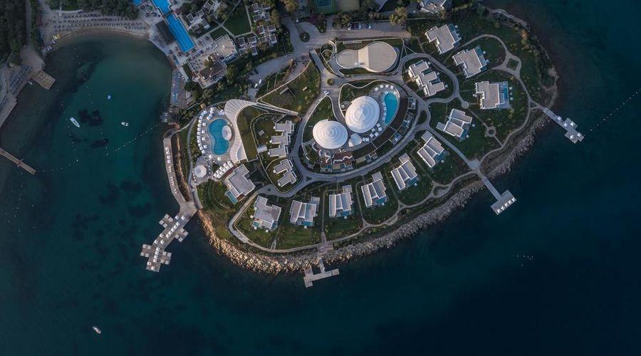 Nikki Beach Resort & Spa Bodrum-2 of 46 photos
