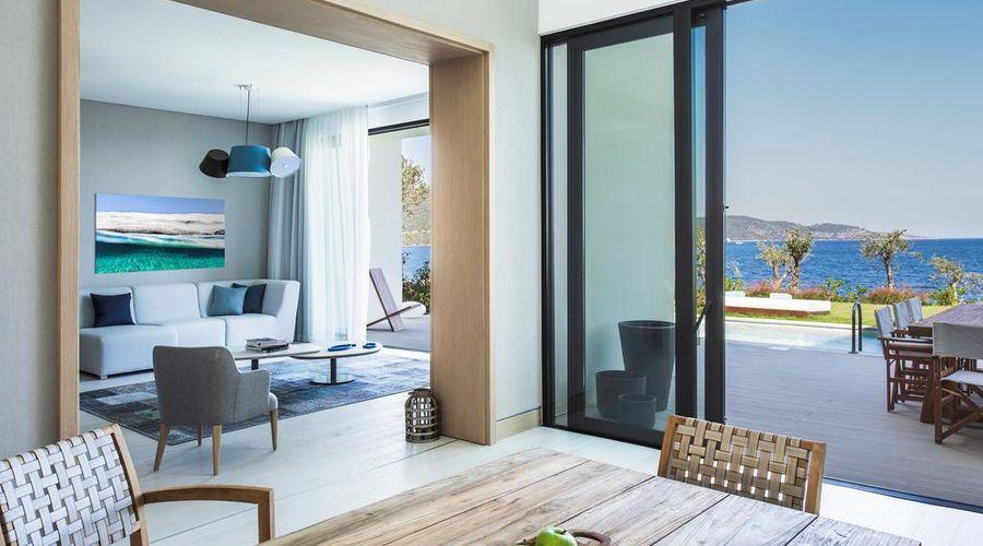 Nikki Beach Resort & Spa Bodrum-30 of 46 photos