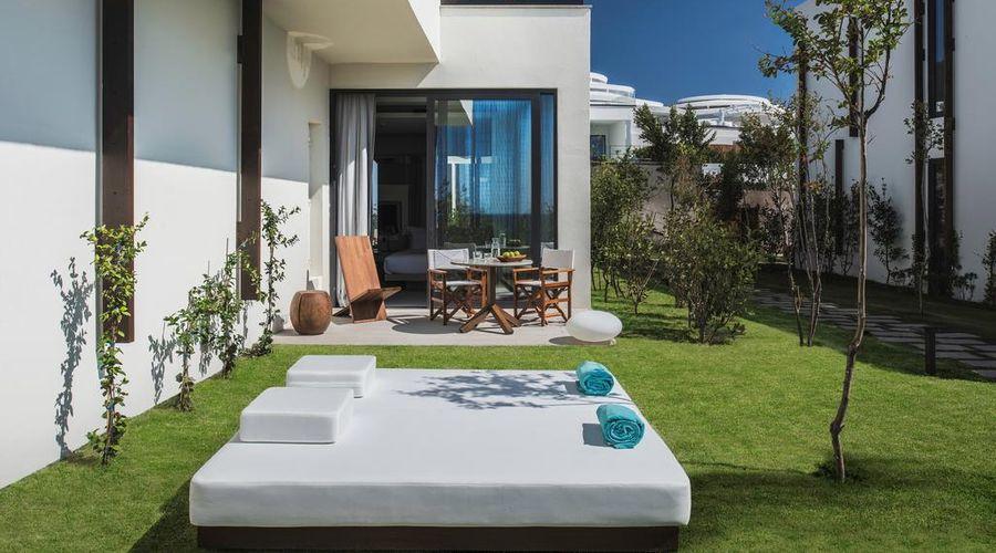 Nikki Beach Resort & Spa Bodrum-36 of 46 photos