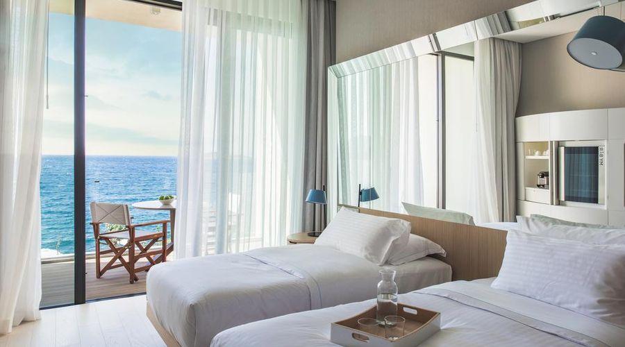 Nikki Beach Resort & Spa Bodrum-37 of 46 photos