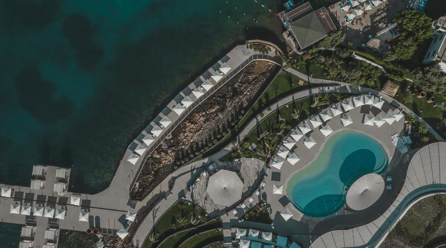 Nikki Beach Resort & Spa Bodrum-3 of 46 photos