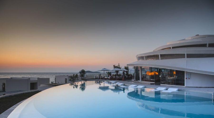 Nikki Beach Resort & Spa Bodrum-41 of 46 photos