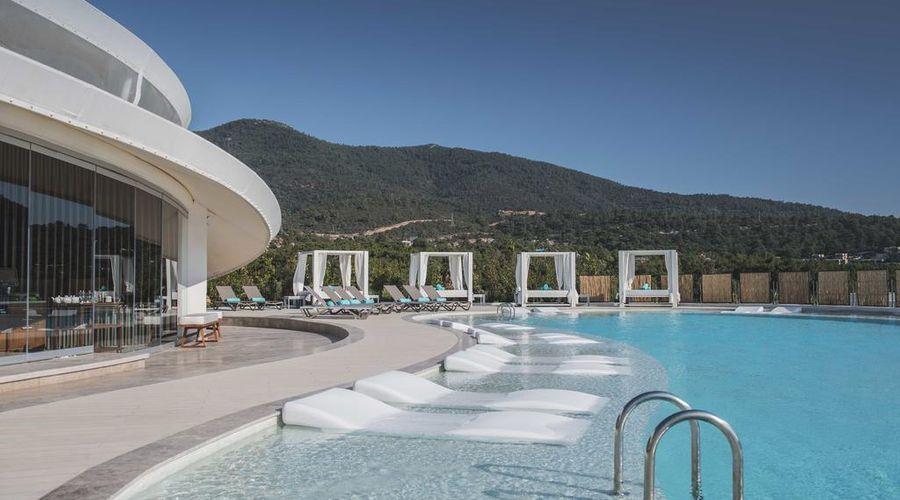 Nikki Beach Resort & Spa Bodrum-42 of 46 photos