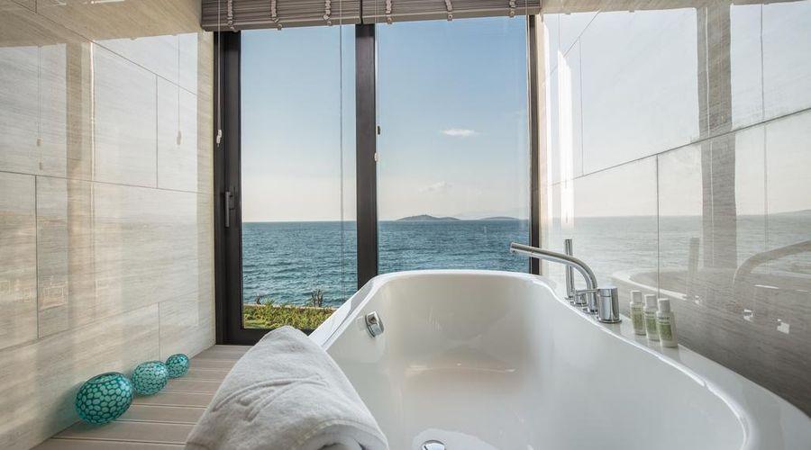 Nikki Beach Resort & Spa Bodrum-45 of 46 photos