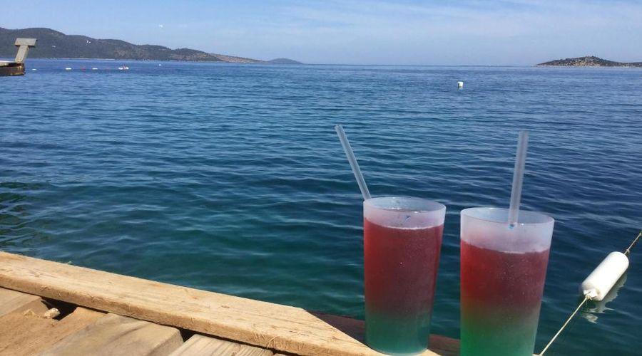 Nikki Beach Resort & Spa Bodrum-13 of 46 photos