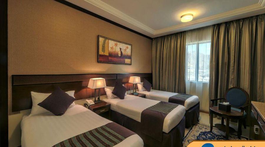 Afraa Hotel-11 of 42 photos