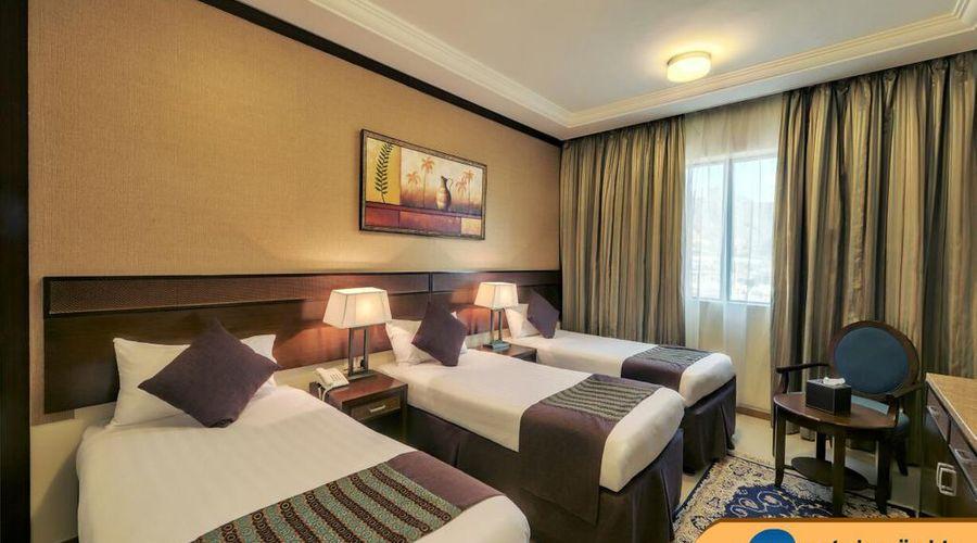 Afraa Hotel-9 of 42 photos