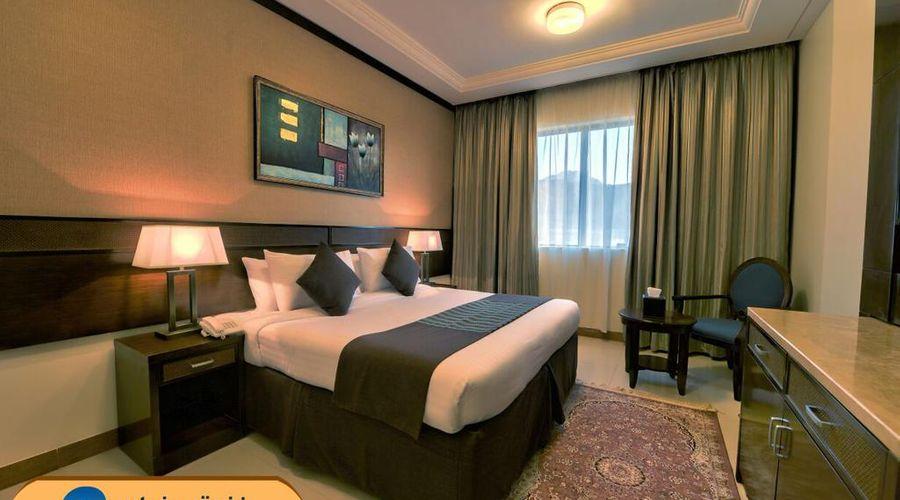 Afraa Hotel-12 of 42 photos