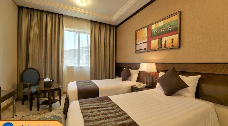 Afraa Hotel-22 of 42 photos