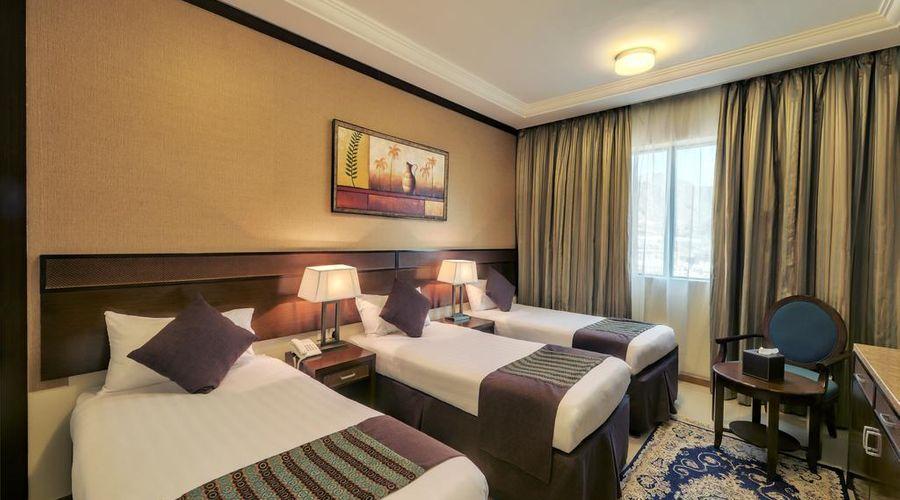 Afraa Hotel-7 of 42 photos