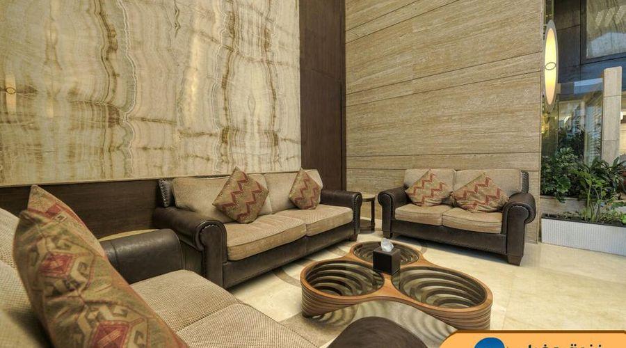 Afraa Hotel-24 of 42 photos