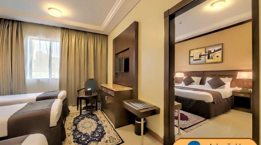 Afraa Hotel-25 of 42 photos