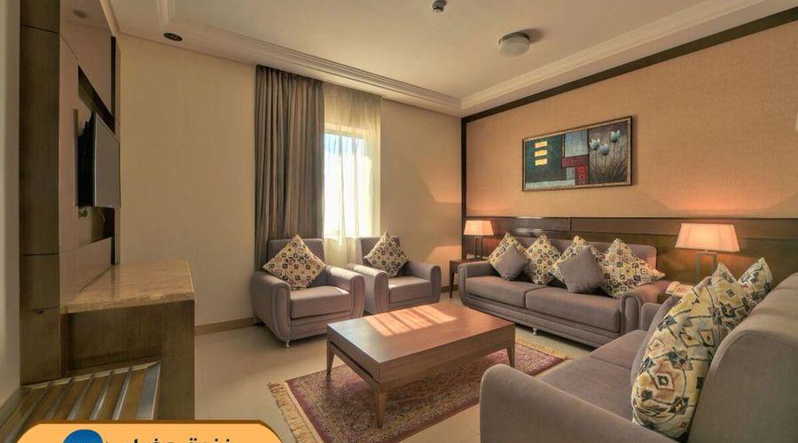 Afraa Hotel-26 of 42 photos