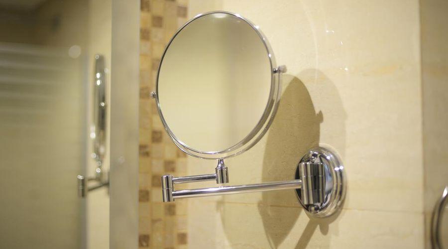 Afraa Hotel-27 of 42 photos