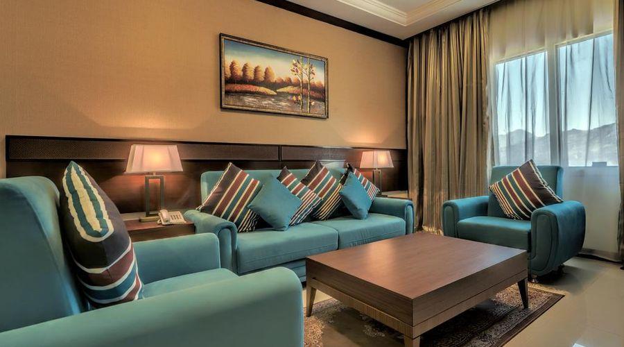 Afraa Hotel-28 of 42 photos