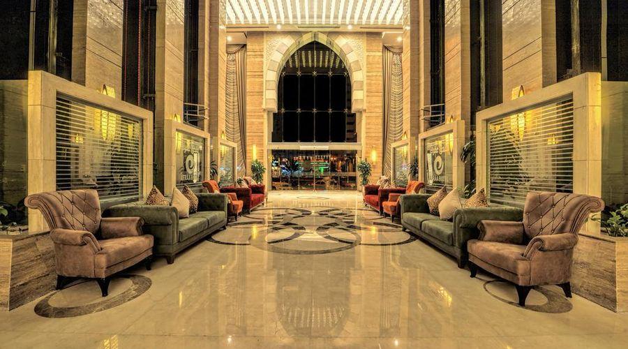 Afraa Hotel-4 of 42 photos