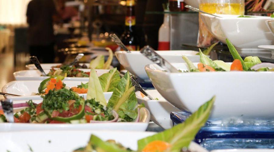 Afraa Hotel-29 of 42 photos