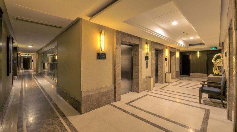 Afraa Hotel-8 of 42 photos