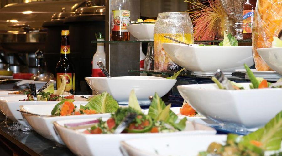 Afraa Hotel-31 of 42 photos