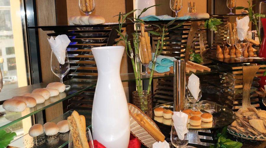 Afraa Hotel-34 of 42 photos