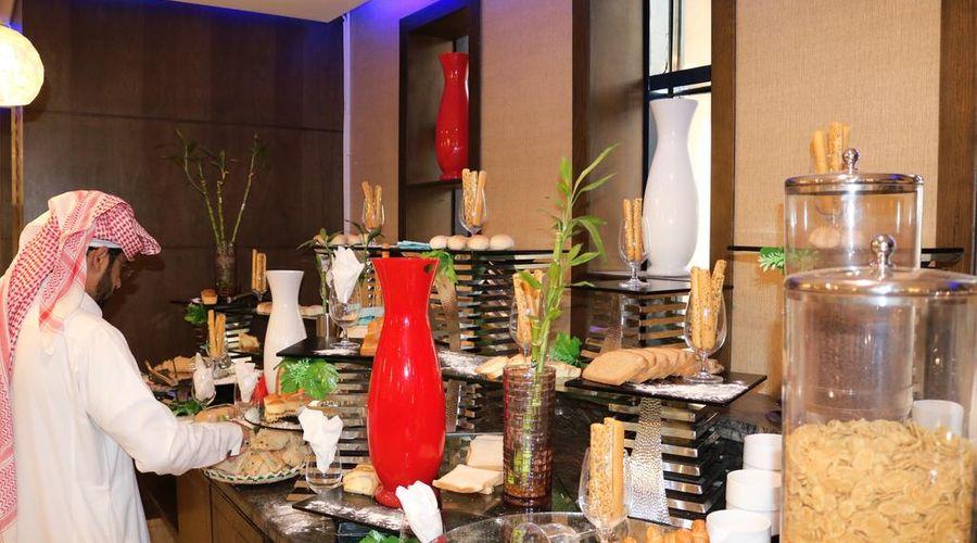 Afraa Hotel-35 of 42 photos