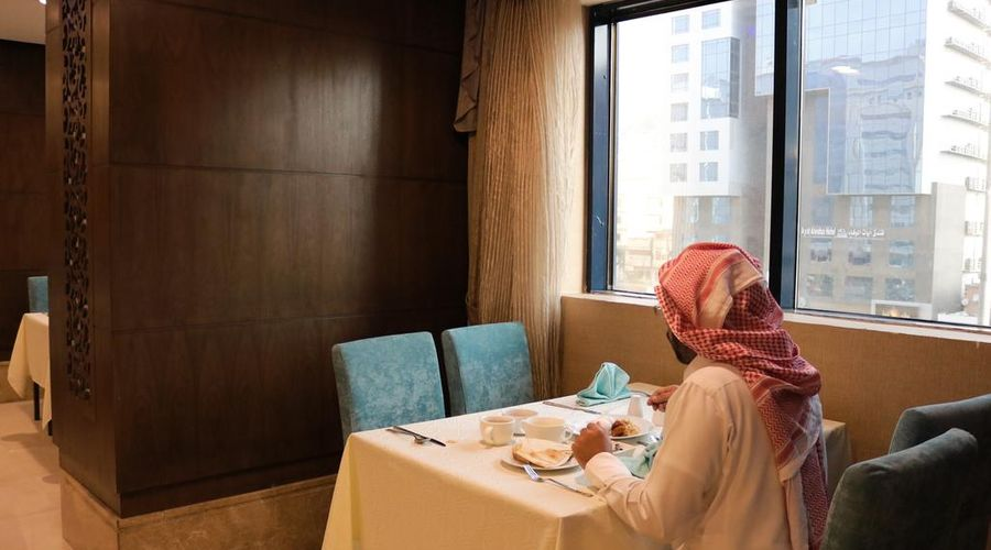 Afraa Hotel-39 of 42 photos