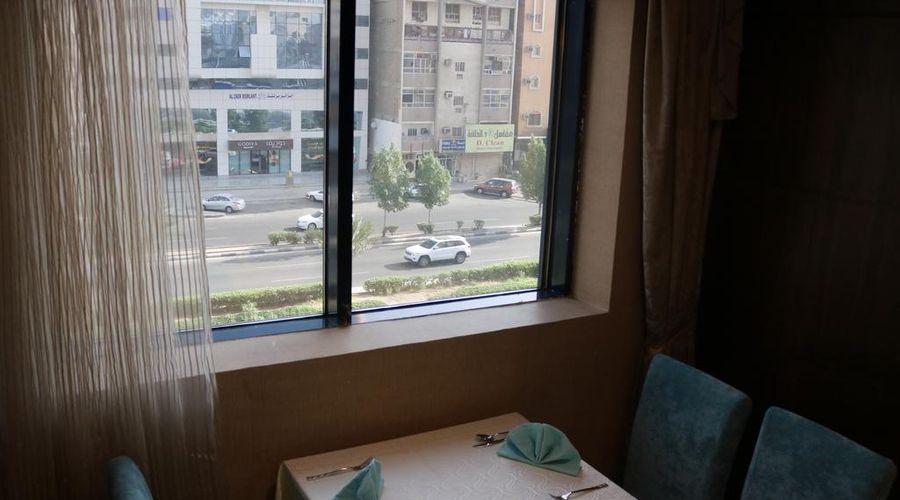 Afraa Hotel-40 of 42 photos