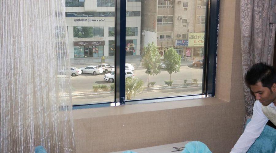Afraa Hotel-41 of 42 photos