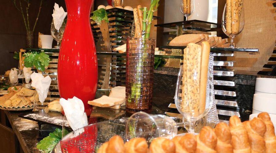 Afraa Hotel-42 of 42 photos