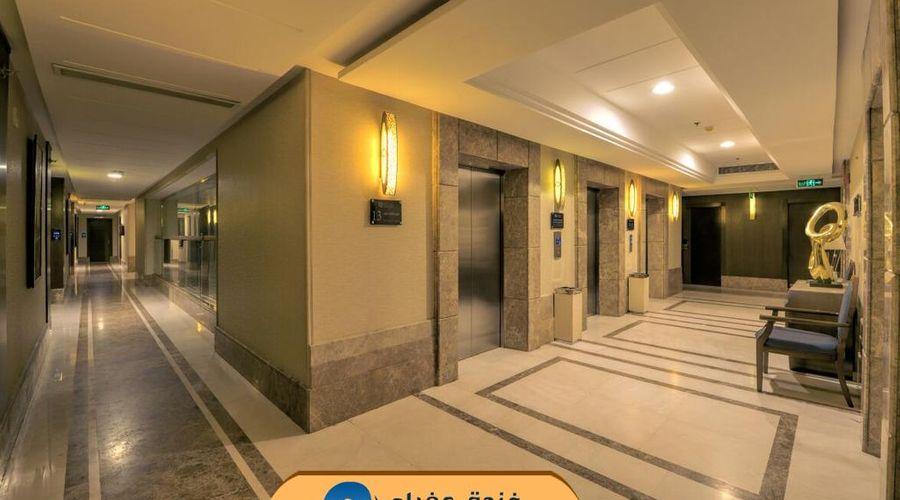 Afraa Hotel-16 of 42 photos