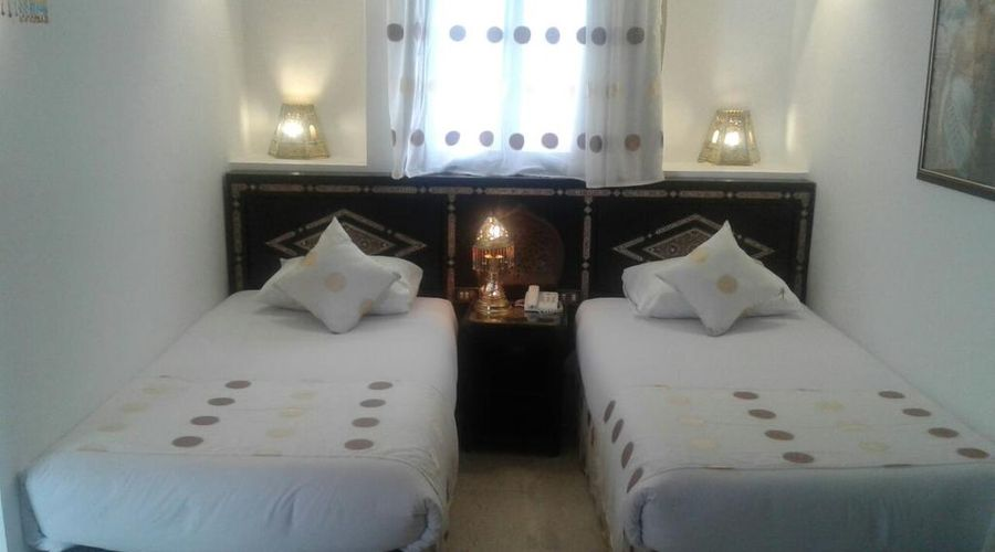 Oriental Rivoli Hotel & SPA-10 of 45 photos