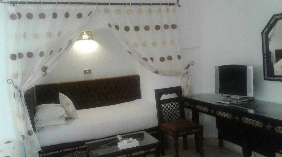 Oriental Rivoli Hotel & SPA-11 of 45 photos