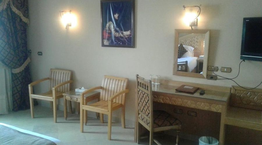 Oriental Rivoli Hotel & SPA-12 of 45 photos