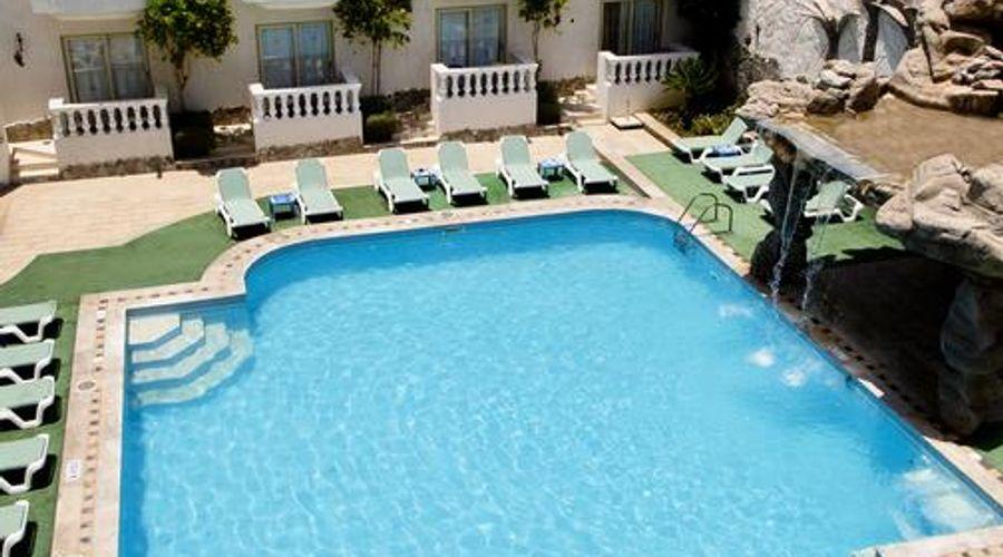 Oriental Rivoli Hotel & SPA-15 of 45 photos