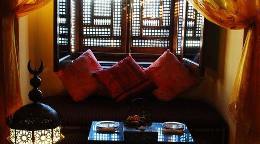 Oriental Rivoli Hotel & SPA-18 of 45 photos