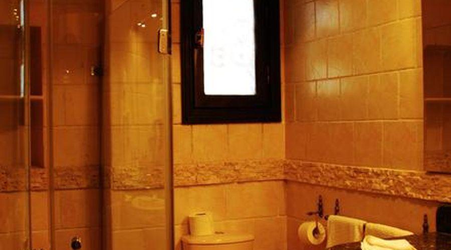 Oriental Rivoli Hotel & SPA-20 of 45 photos