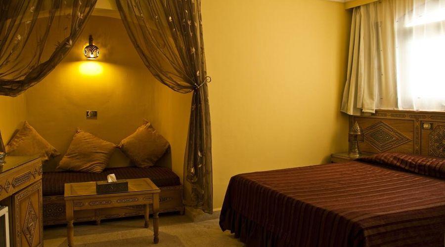 Oriental Rivoli Hotel & SPA-21 of 45 photos