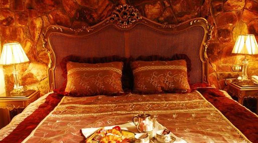 Oriental Rivoli Hotel & SPA-23 of 45 photos