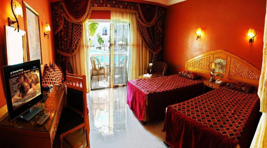 Oriental Rivoli Hotel & SPA-25 of 45 photos