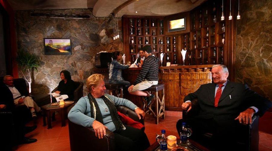 Oriental Rivoli Hotel & SPA-34 of 45 photos
