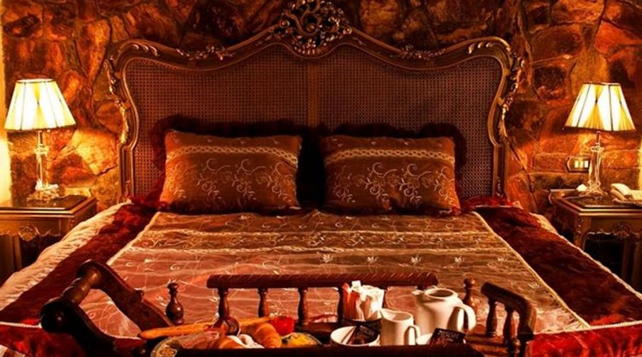 Oriental Rivoli Hotel & SPA-36 of 45 photos