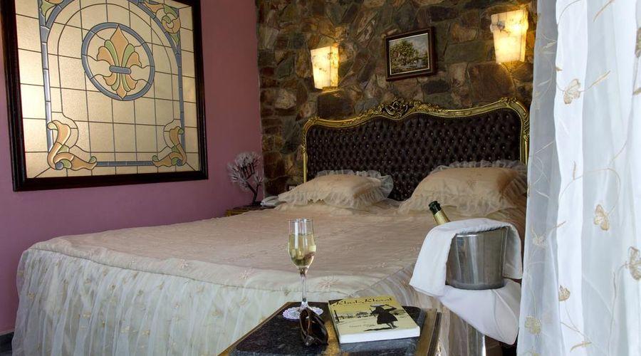 Oriental Rivoli Hotel & SPA-6 of 45 photos