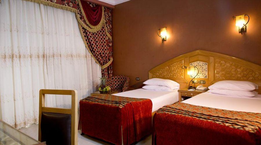 Oriental Rivoli Hotel & SPA-7 of 45 photos