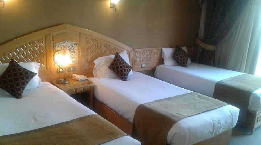 Oriental Rivoli Hotel & SPA-9 of 45 photos