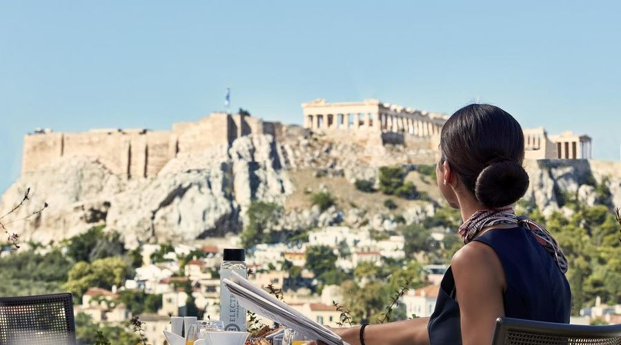 Electra Metropolis Athens-18 of 56 photos